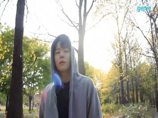 BLESS - [Polaroid] Visual Video