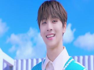 BAE173 - Debut Trailer : 유준 (YOOJUN) (Teaser 2)