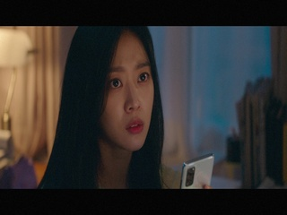 Blue Moon (구미호뎐 OST Part 1)