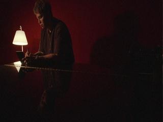 My fuxxxxx romance 01 (Album Trailer)