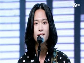 개성파 청춘밴드 '피스트범프'의 '이보게 젊은친구' 무대