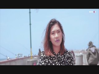 Creating Love (사랑 만들기 - 포미닛 원곡)