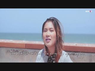 Creating Love (사랑 만들기 - 포미닛 원곡) (Teaser)