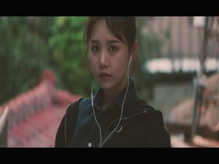 행복해 (Teaser 1)