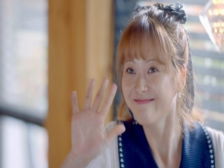 Loving You (Sung by 베이비소울 & 이미주 & JIN)