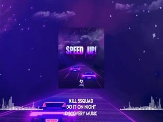 Do It On Night (Original Mix)