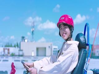 Debut Trailer : 도하 (DOHA) (Teaser 2)
