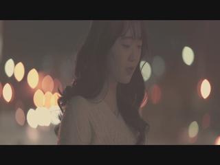 그때의 나 (Feat. 지인) (Teaser)