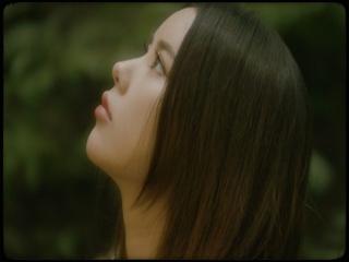밤거리 (Feat. Zion.T)