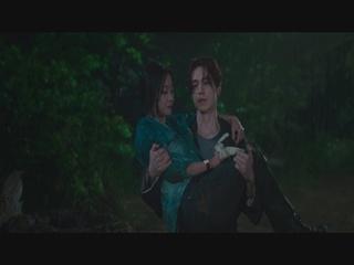 월아연가 (月兒戀歌)