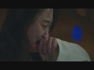 짐 (Music Video Teaser)