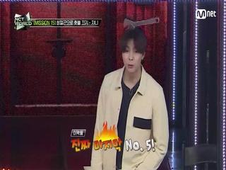 [2회] (이건 너무 쟈니난↗↗거 아닌가요?) 브루스 서쟈니의 심장 쫄깃한 미션