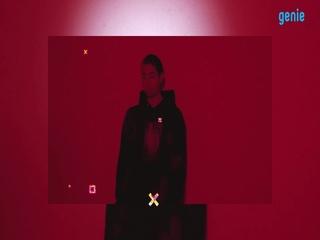 CHE - [Bright] 발매 비하인드 영상