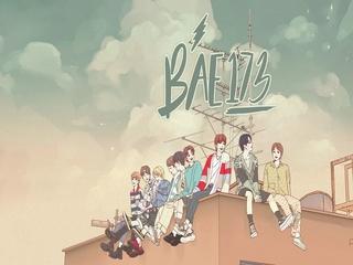 BAE173 - Debut Trailer