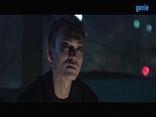 Luke McQueen - [Longing (Someday)] 'Longing (Someday)' MV 영상