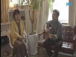 솔솔부는 봄바람 - [너의 노래] '반캉왓 나무아래' Official M/V 영상