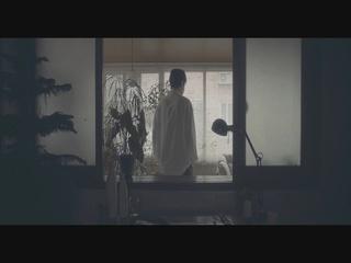 작은 방 (Feat. 아이유) (Teaser)