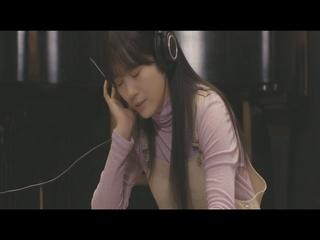 I Believe (Remake Ver.) (MV Teaser)