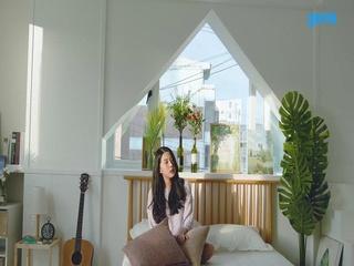 주예인 - [스물아홉] '불어와' Official Video