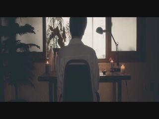 작은 방 (Feat. 아이유)