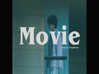 MOVIE (Feat. Rohann) (TEASER)
