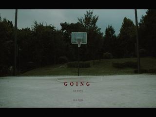 Going (MV Teaser)