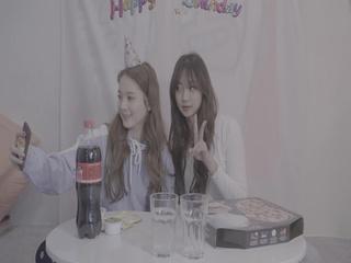 Happy Birth Day (Teaser)