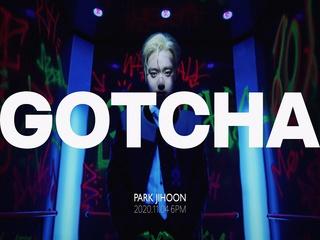 GOTCHA (Teaser)