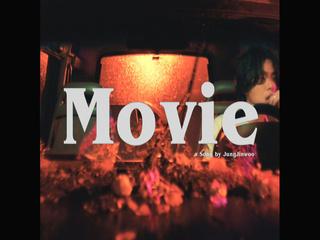 MOVIE (Feat. Rohann)