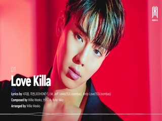 Fatal Love (Preview)