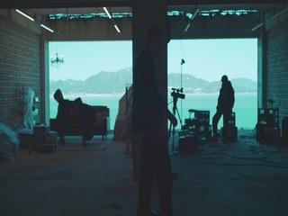 SOON (Feat. BewhY) (Teaser)