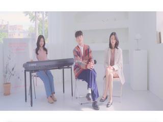 Wind, Star (Feat. 이상훈 of 훈스 (HOONS))