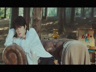 눈물자국 (Teaser 1)