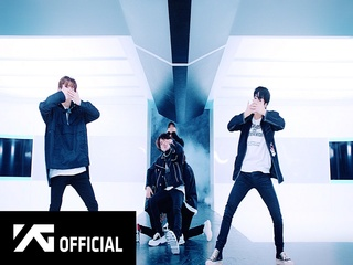 음 (MMM) (DANCE PERFORMANCE) (Teaser 2)