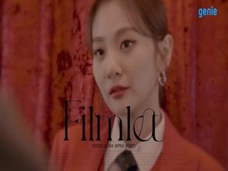볼빨간사춘기 - [Filmlet] Opening Trailer