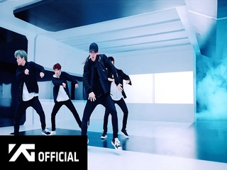 음 (MMM) (DANCE PERFORMANCE) (Teaser 3)
