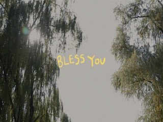 Bless You (Feat. 샘김 & WOODZ & pH-1)