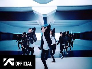 음 (MMM) (DANCE PERFORMANCE) (Teaser 4)