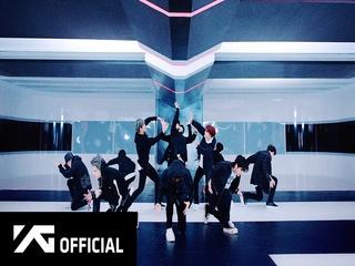 음 (MMM) (DANCE PERFORMANCE) (Teaser 5)