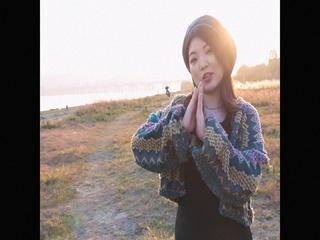 말해줘 (Feat. 정진우)