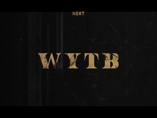 WYTB (What you talking ′bout)