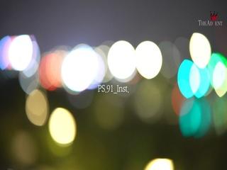 PS.91 (Inst.) (Lyric)