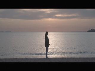 우리란 말에 네가 없어 (Alone) (Part.2) (TEASER)