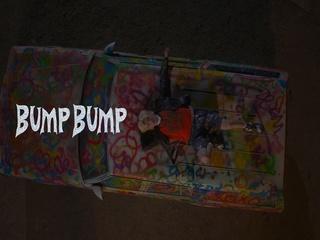 BUMP BUMP