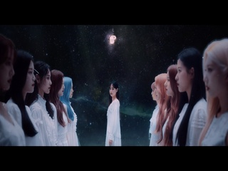 Star (목소리 English Ver.)