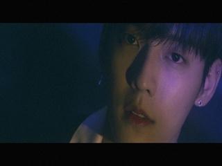 Show Your Love (이민혁 (LEE MINHYUK)) (M/V Teaser)