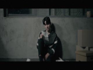 나의 밤 (Feat. 전상근)