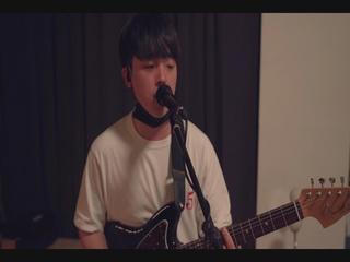 Sitcom (Studio Live)