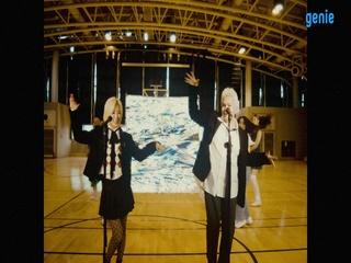 UZA&SHANE - [Last Cinema] 'Shine' M/V 영상