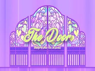 The Door (Feat. 카더가든) (Teaser)